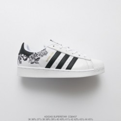 Adidas-Originals-Unisex-Superstar-White--Black-Trainers-Adidas-Originals-Unisex-Superstar-White--Black-Sneakers-CG6407-FSR-UNIS