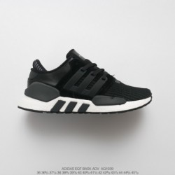 Adidas-Originals-Eqt-Running-Support-93-Adidas-Originals-Eqt-Running-Support-Rf-AQ1039-ZP-will-release-channel-file-development