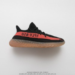 Dy9612 FSR Super Blend Adidas Deadstock Sobakov Lite 350V2 Yeezy All-Match jogging shoes
