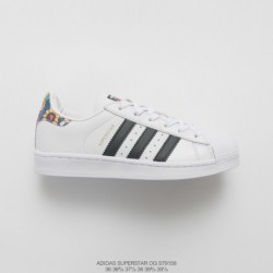 Adidas-Superstar-Limited-Edition-2017-Adidas-Superstar-Limited-Edition-Black-S79158-FSR-Womens-adidas-Originals-Supreme-ERSTAR