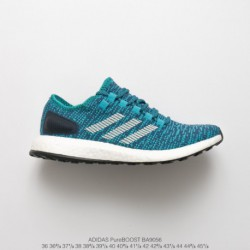 Ba9056 ultra boost adidas pure boost ultra boost cushioning racing shoes
