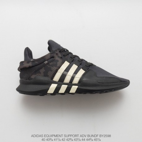 5abe8dd6c New Sale By2598 FSR Adidas EQT Support Adidas V 93 16 set of lightweight  sportshoes collection