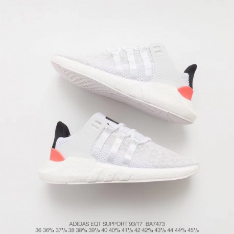 promo code 6d139 9deb1 Adidas Eqt King Push For Sale,Adidas Eqt King Push,BA7473 Ultra Boost FSR  Adidas Originals EQT Boost Support 93/17 Samurai Ultr
