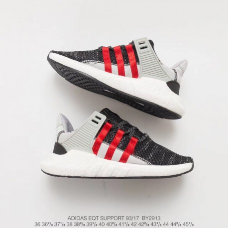 coupon code biggest discount timeless design Adidas Eqt Turbo Red Boost,Adidas Eqt 91 17 Boost,BY2913 Ultra Boost FSR  Adidas Originals EQT Boost Support 93/17 Samurai Ultra