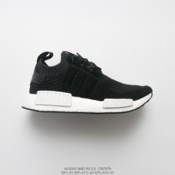 7afb8da167fd Cm7879 Mens Adidas NMD-R2 se classic ultra boost collection factory lacing  shandong boss ultra