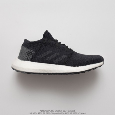 promo code 241d9 8ca70 Adidas Men's Pureboost All Terrain Shoes,B75665 UNISEX Premium BASF OUTSOLE  Adidas Pure Boost GO Ultra Boost Midsole Collection