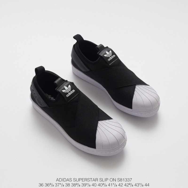 best service 28aac e0e97 Adidas Slip On Shoes Neo,Adidas Everyn Slip On Shoes,S81337 ...