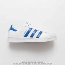 Adidas-Superstar-Tortoise-Shell-Where-To-Buy-Adidas-Superstar-Shoes-In-Singapore-M21232-FSR-Adidas-superstar-Shell-Head-Classic