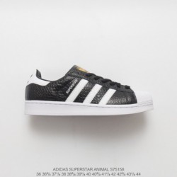 Adidas-Preschool-Superstar-2-Adidas-Superstar-Vulc-Skate-Shoes-S75158-FSR-Adidas-superstar-Shell-Head-Classic-Skate-shoes