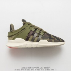 Adidas-Eqt-Fake-Vs-Real-Adidas-Eqt-Running-Support-93-Portland-BB1307-FSR-Adidas-EQT-Support-Adidas-V-9316-Set-of-Lightweight-S