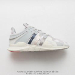 Adidas-Eqt-Running-Support-Pusha-T-Adidas-Eqt-Running-Support-93-Herzo-BB1308-FSR-Adidas-EQT-Support-Adidas-V-9316-Set-of-Light