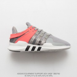 Adidas-Eqt-Running-Support-93-Green-Adidas-Eqt-Running-Support-On-Feet-BB2792-FSR-Adidas-EQT-Support-Adidas-V-9316-Set-of-Foot