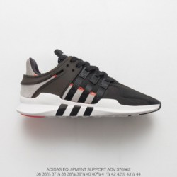 buy popular c22e0 9cfaf S76962 FSR Adidas EQT Support Adidas V 9316 set of foot weights sportshoes  collection