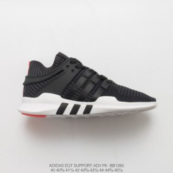 Adidas-Eqt-Running-Support-93-Og-Adidas-Eqt-On-Sale-BA7496-FSR-Adidas-EQT-Support-Adidas-V-9316-Set-of-Foot-Weights-Sportshoes