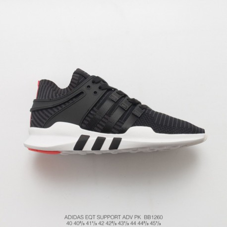 reputable site 7ab1c 1334c New Sale Ba7496 FSR Adidas EQT Support Adidas V 93 16 set of foot weights  sportshoes collection