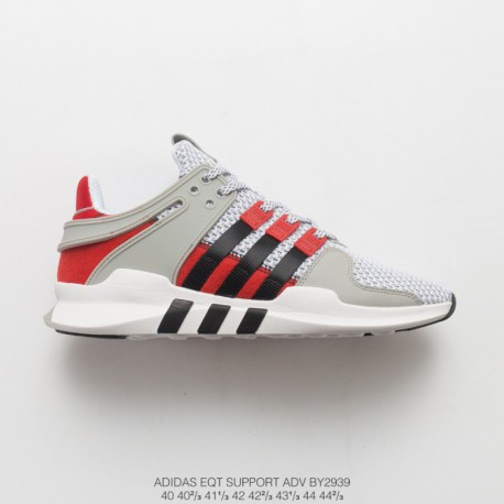 buy online 80eed 5e1ba New Sale Cp9557 FSR Adidas EQT Support Adidas V 93 16 set of foot weights  sportshoes collection
