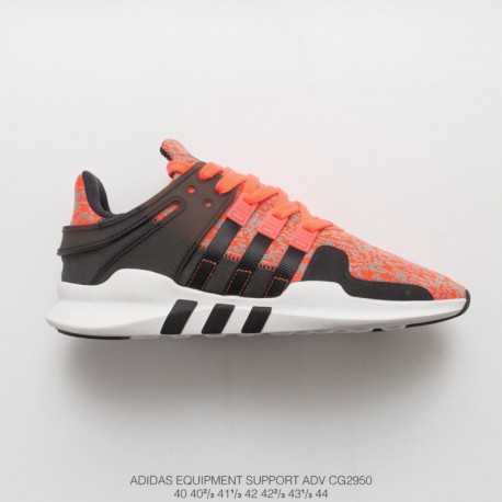 first rate bed5a da784 New Sale Cg2950 FSR Adidas EQT Support Adidas V 9316 set of foot weights  sportshoes collection