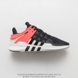 Adidas-Eqt-93-17-Support-Triple-Black-Adidas-Eqt-Running-Support-93-Tent-Green-BA7719-FSR-Adidas-EQT-Support-Adidas-V-9316-Set