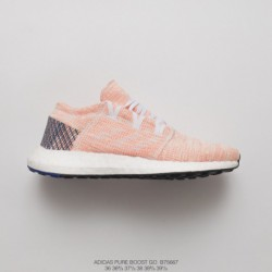 Womens-Adidas-Pureboost-Xpose-Running-Shoes-B75667-Womens-Premium-BASF-OUTSOLE-Adidas-Pure-Boost-GO-Ultra-Boost-Midsole-Collect