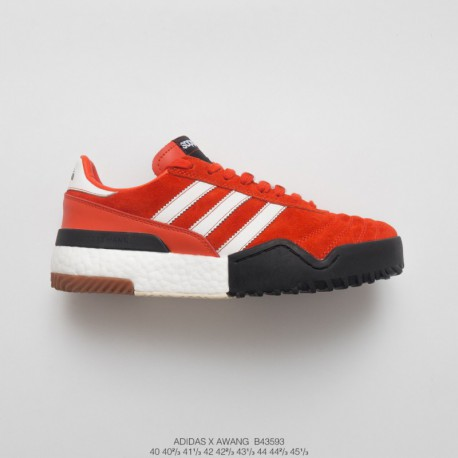 on sale 987a8 0e876 New Sale B43593 ultra boost crossover fusion alexander wang crossover alexander  wang by adidas originals bball soccer football