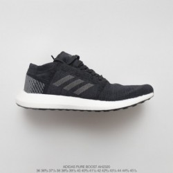 Adidas-Womens-Pureboost-X-Atr-Running-Shoes-AH2320-UNISEX-Ultra-Boost-OUTSOLE-Adidas-Pure-Boost-GO-Ultra-Boost-Midsole-Collecti