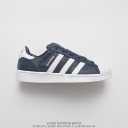 Adidas-Originals-Superstar-Track-Top-Navy-Blue-Adidas-Originals-Superstar-Navy-Blue-BB2239-UNISEX-EVA-Soft-Top-Grain-leather-Ad