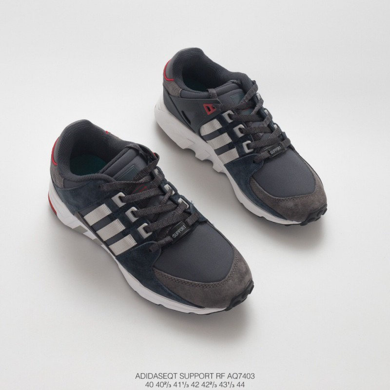 ba14b1c48 ... Aq7403 Mens FSR Fall Deadstock Adidas Originals EQT Rf Support ...