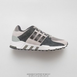 0af063440 ... ZX Boost Deadstock Mixed Vintage All-match Jogging Shoes Light Grey  Green Red White · Kids-Adidas-Originals-Eqt-Adidas-Originals-Eqt-Zebra-