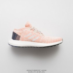 Womens-Adidas-Pureboost-X-Atr-Running-Shoes-AH2326-Womens-Ultra-Boost-OUTSOLE-Adidas-Pure-Boost-GO-Ultra-Boost-Midsole-Collecti