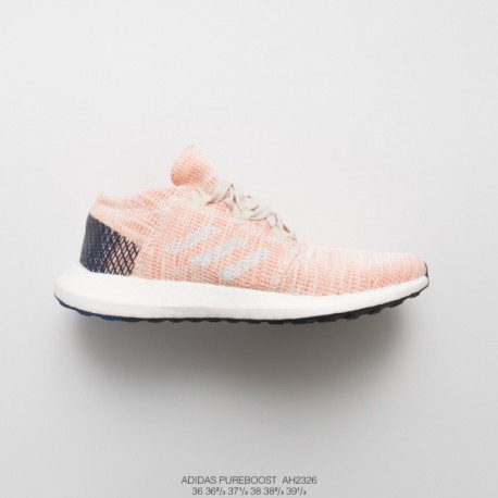 3b039162d3bcf New Sale Ah2326 womens ultra boost outsole adidas pure boost go ultra boost  midsole collection jogging shoes go