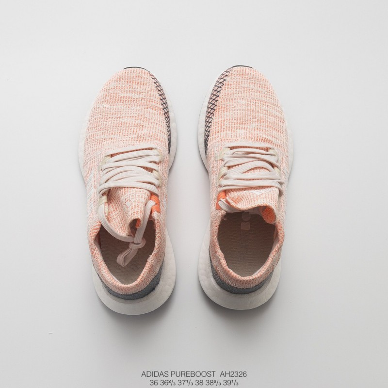 3cc7d16b5a2ae ... Ah2326 womens ultra boost outsole adidas pure boost go ultra boost  midsole collection jogging shoes go ...