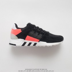 7f851e5b2 Adidas-Originals-Eqt-Black-Adidas-Originals-Eqt-Racing-