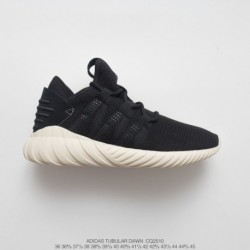 Cq2510 UNISEX FSR Adidas T Adidas Ultra Boost Ular Dawn Small Yeezy Collection Mid Tube All-Match jogging shoes black and white