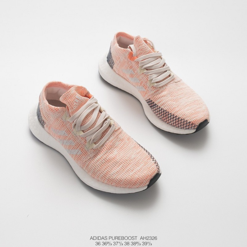 c4356f5d7 ... Ah2326 womens ultra boost outsole adidas pure boost go ultra boost  midsole collection jogging shoes go