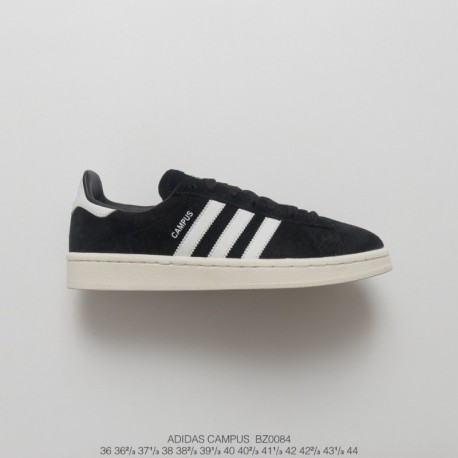2b6a5144 Adidas Campus 80s Black And White,Adidas Originals Campus 80s Grey,BZ0084  FSR Adidas Originals Campus 80S Campus All-match Skat