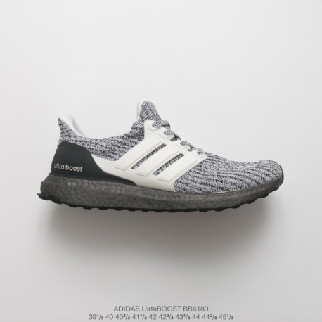 a58608555 New Sale Bb6180 ultra boost collection adidas ultra boost 4.0 ultra boost  material jogging shoes collection