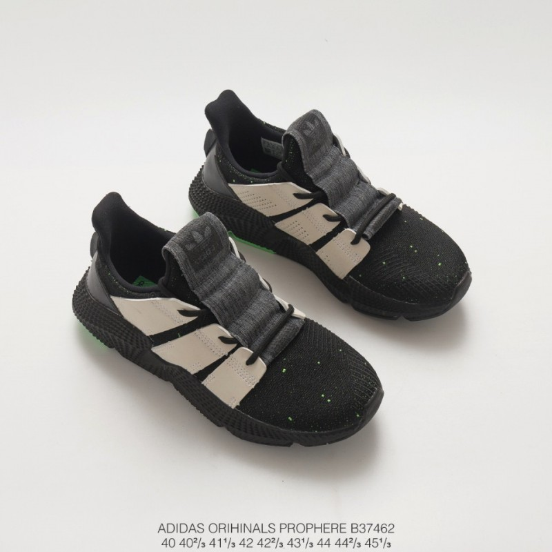 sneakers for cheap e4add 5d89c Adidas Prophere Hong Kong,B37462 New ColorWay Release adidas ...