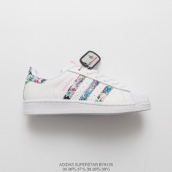 Where-Can-I-Buy-Adidas-Superstars-Adidas-Superstars-Sale-Cheap-BY9126-FSR-Adidas-Supreme-ETSTAR