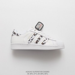 Where-To-Get-Cheap-Adidas-Superstars-Where-To-Buy-Adidas-Superstar-In-Singapore-DA9260-FSR-Adidas-Supreme-ETSTAR