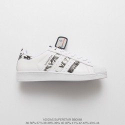 Adidas-Superstar-Holographic-Stripes-Where-To-Buy-Where-Can-I-Buy-Adidas-Superstar-2g-BB0568-FSR-Adidas-Supreme-ETSTAR