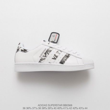 the latest 6dee5 8507c Adidas Superstar Holographic Stripes Where To Buy,Where Can I Buy Adidas  Superstar 2g,BB0568 FSR Adidas Supreme ETSTAR