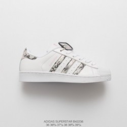 Where-To-Buy-Adidas-Superstar-Near-Me-Where-To-Buy-Adidas-Superstar-Slip-On-B42236-FSR-Adidas-Supreme-ETSTAR