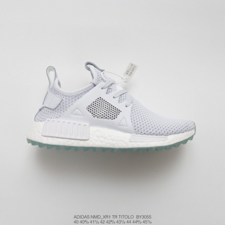 new product b0737 0a053 Adidas Nmd R1 Titolo,Adidas Nmd R1 Ice Blue,BY3055 Ultra Boost Swiss famous  Fake Yeezy shop Crossover Titolo x adidas Consortium N