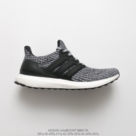 98d85fe0c7e New Sale Bb6179 ultra boost collection adidas ultra boost 4.0 ultra boost  material jogging shoes collection