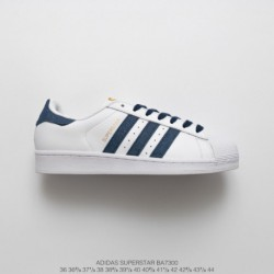 Adidas-Superstar-Soft-Pink-Adidas-Superstar-Classic-White-BA7300-Soft-Base-Adidas-superstar-Shell-Head-Classic-Skate-shoes-Whit