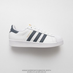 Adidas-Superstar-Skate-Mens-Shoes-Adidas-Superstar-Ii-Mens-Casual-Shoes-BY3714-FSR-Mens-Adidas-Superstar-Shellfish-Sports-Casua