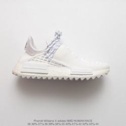 Pharrell-Williams-X-Adidas-Nmd-Human-Race-Black-Value-for-money-Pharrell-Williams-Crossover-Pharrell-Williams-x-Adidas-IDAS-Ori