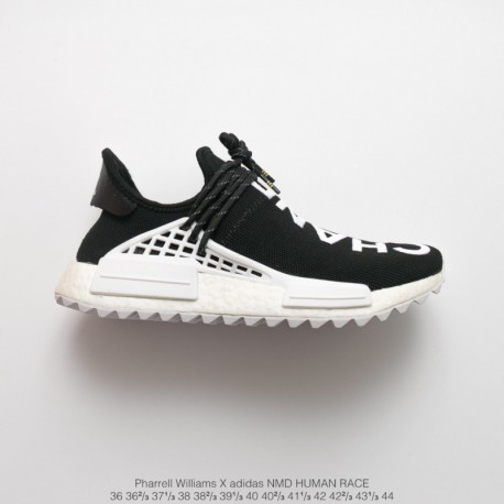 économiser 9c348 3d778 Adidas X Pharrell Williams Hu Human Race Nmd,Value for money Pharrell  Williams Crossover Pharrell Williams x Adidas IDAS Origin