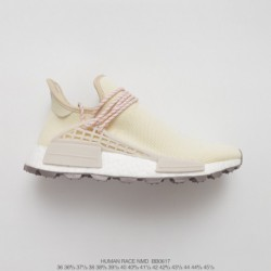 Adidas-Nmd-Pharrell-Williams-Release-BB0617-UNISEX-Crossover-Deadstock-Pharrell-Williams-Crossover-Pharrell-Williams-x-adidas-O