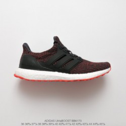 Bb6173 ultra boost collection adidas ultra boost 4.0 ultra boost material jogging shoes collection